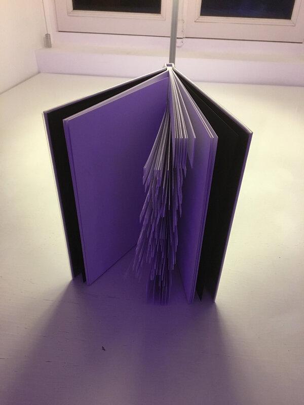 queneau raymond livre cent mille milliards poemes