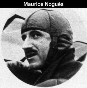 maurice_nogues