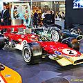 Lotus 63 4WD F1_01 - 1969 [UK] HL_GF