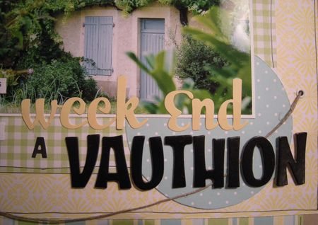 Week_end___Vauthion_d_tails__2_