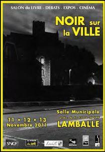 2972_5120_affiche_noir_sur_la_ville_large