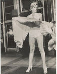 syi_sc11_on_set_by_weegee_2