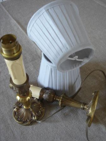 Lampes_d_pot_vente