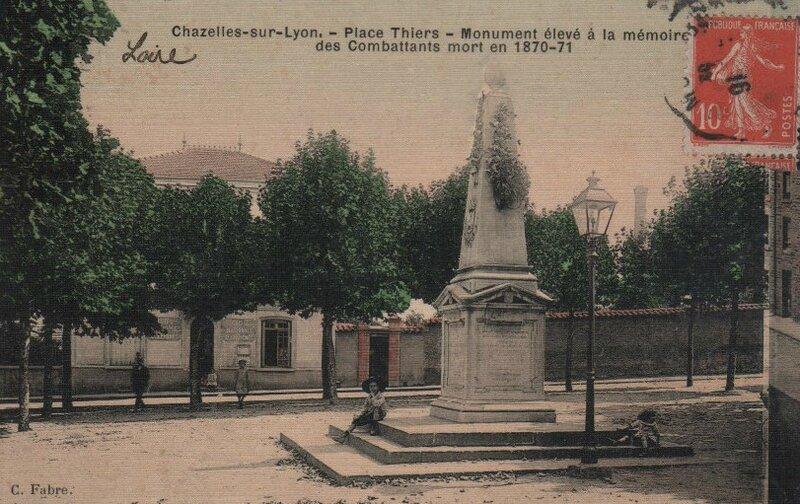 Chazelles-sur-Lyon (4)