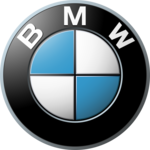 08_BMW_Logo