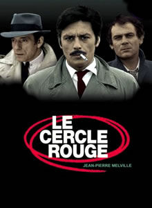 cercle_rouge_1