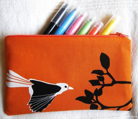trousse_crayons_orange__2_