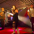 StouffitheStouves-DTGFestival-2014-16