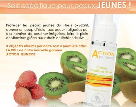 action_jeunesse_premiere_rides