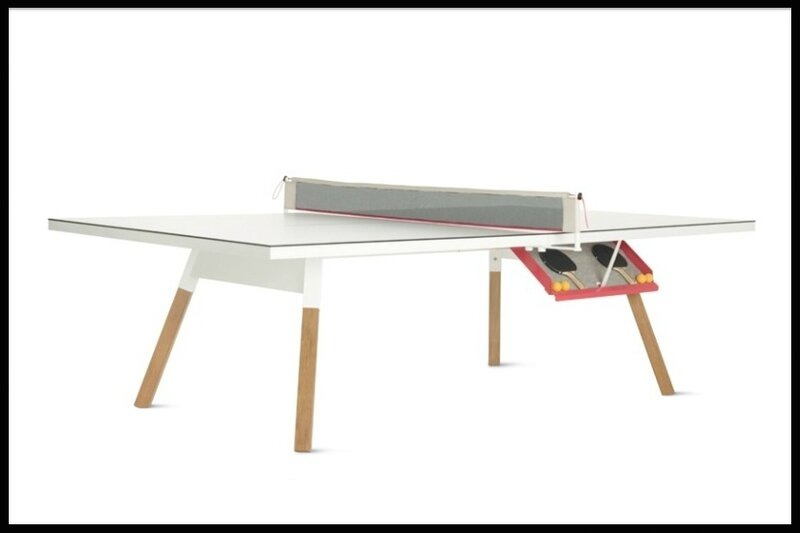 kollori table double fonction 1