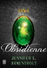 lux 1 obsidienne