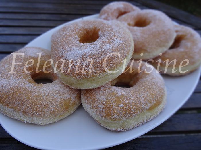 Doughnuts <3