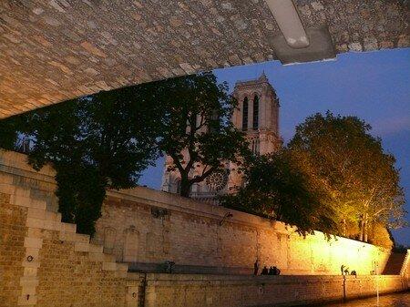Sous_les_ponts_de_Paris
