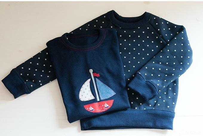 sweat-t-shirt-bleus-8