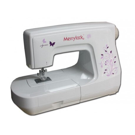 machine-a-feutrer-merrylock-sp1100
