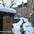 03 - 0703 - neige du 2007 12 17 - photos marius angeli