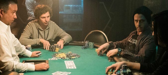 Film de poker avec stallone lucky numbers to play in roulette