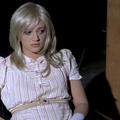 Cindy, the doll is mine (2005) de bertrand bonello
