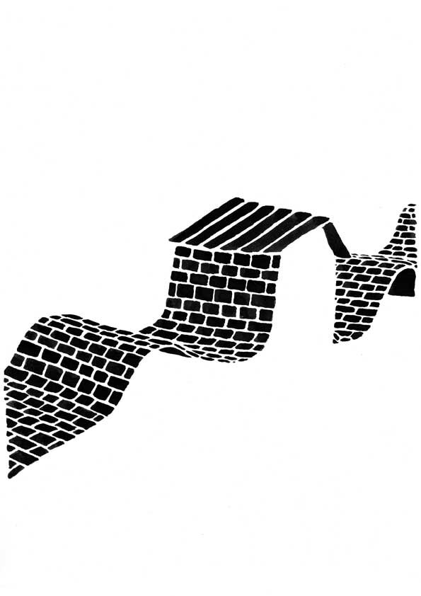 vague-mur