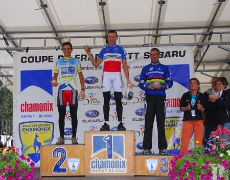 coupe_de_France_chamonix_003