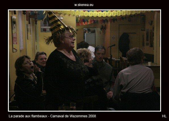 Laparadeflambeaux-CarnavaldeWazemmes2008-018