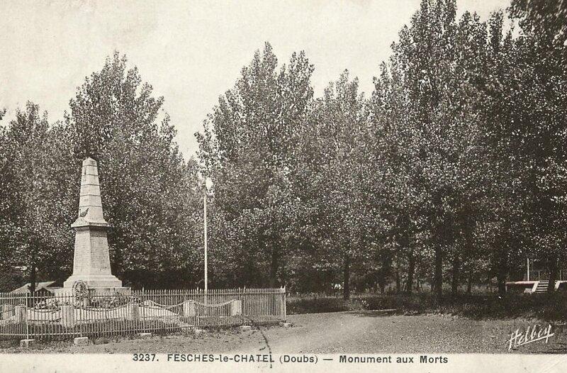 Fesches-le-Chatel (1)