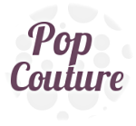pop couture