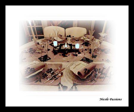 table_noire_16
