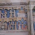 Photos JMP©Koufra 12 - Le Caylar - Eglise St Martin - Rétable - 18072019 - 0006