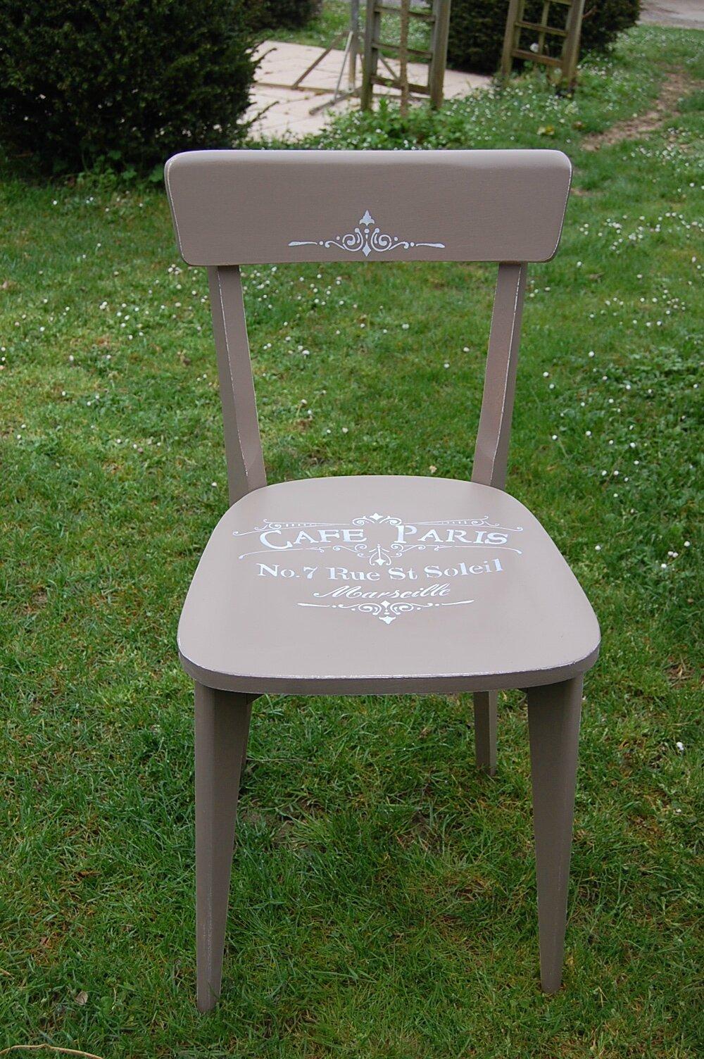 pochoirs tous les messages sur pochoirs bazz 39 art cr ation. Black Bedroom Furniture Sets. Home Design Ideas