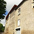 St Bertrand Comminges 0506165