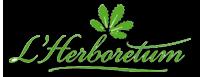 Logo_L_herboretum