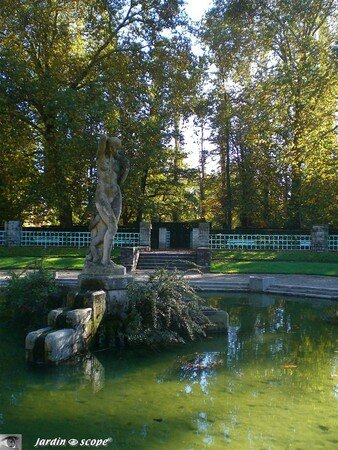 Bassin_fontaine