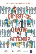 Qu_est_ce_qu_on_attend