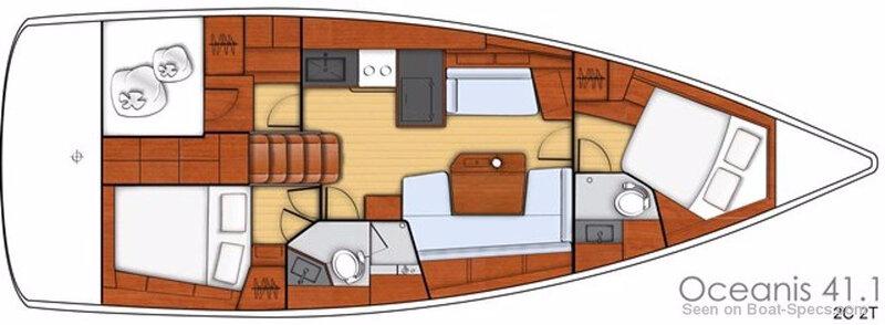 beneteau-oceanis-41-1-layout-2