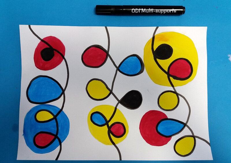 08-Primaires Calder (40)
