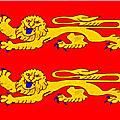 Nicolas mayer rossignol: j'étais aux côtés des normands, d'autres étaient à paris...