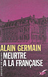 meurtre_a_la_francaise
