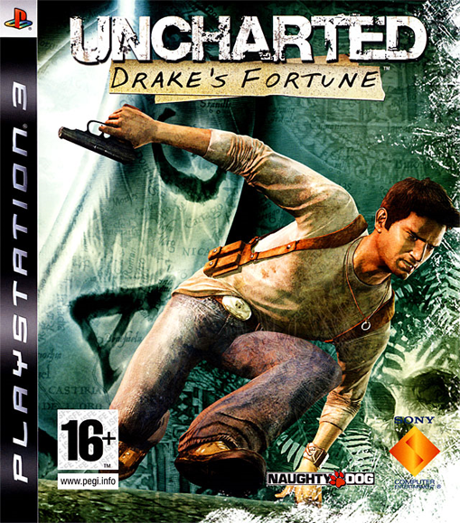 Uncharted_Drake_s_Fortune