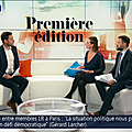 carolinedieudonne06.2019_06_05_journalpremiereeditionBFMTV