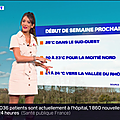 virgiliahess04.2021_03_26_meteolejournalpremiereeditionBFMTV