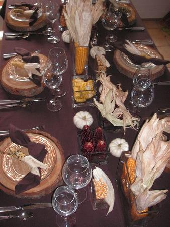 table__pis_de_mais_039