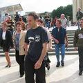 ancphs Strasbourg forum ourcq Pieergut 778