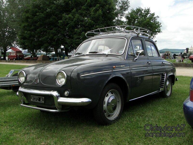alfa-romeo-ondine-1962-1