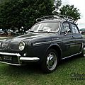 Alfa romeo ondine-1962