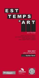 1705_catalogue_est_temps_dart_couv