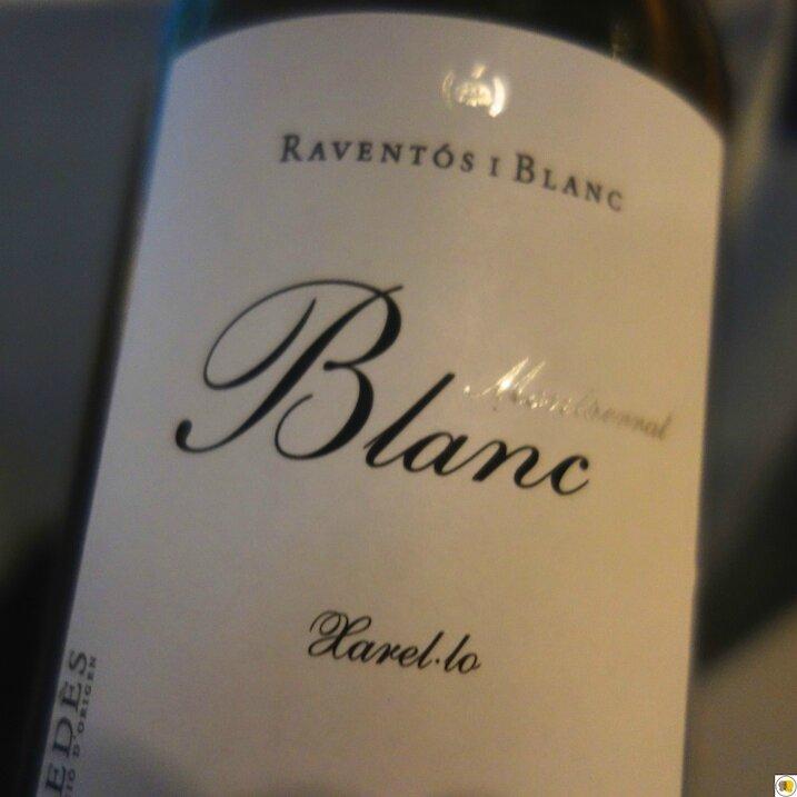 Montserrat Blanc 2012 (1)