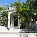 Cuba, oriente (32/34). « adios, hemingway ».