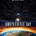 [critique film] independence day 2 : resurgence