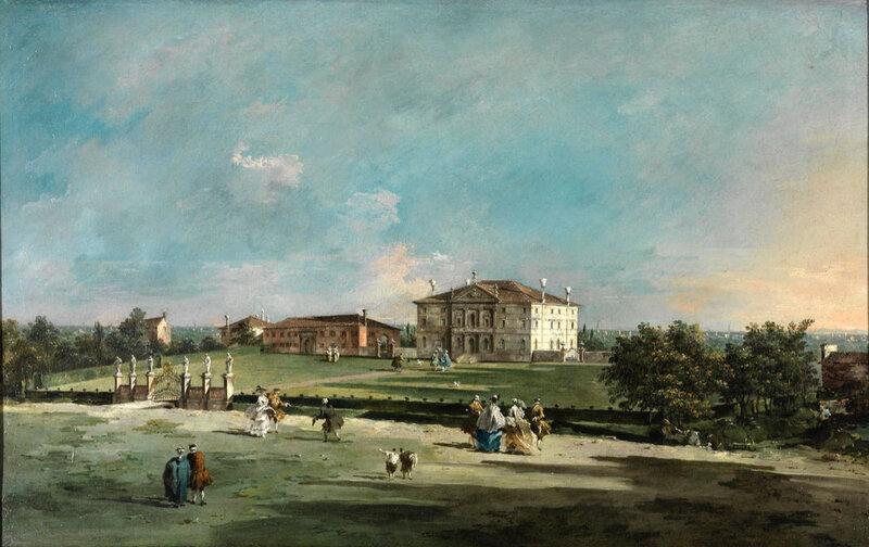 Villa-Loredan-a-Paese